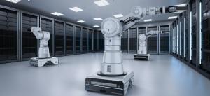 Data Center AI (Artificial Intelligence) Creates New Risks