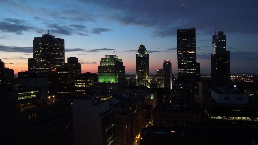 IETF 102, Day 5: Au revoir Montréal